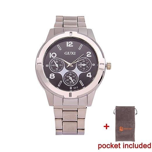 Fashion silver Relogio Feminino Luxury Womens Casual Watches Silver Watch Women Fashion Dress Rhinestone Watch with