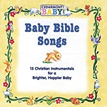 Baby Bible Songs