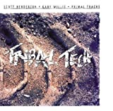 Tribal Tech Primal Tracks Mainstream Jazz