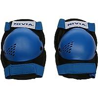 Nivia Skate Protector Medium