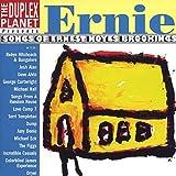 Duplex Planet Presents: Ernie - Songs of Ernest Noyes Brookings