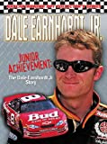 Dale Earnhardt Jr., David Poole, 1572435518