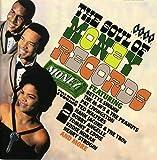 Soul Of Money Records Vol. 2