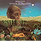 Stravinsky: The Rite of Spring & The