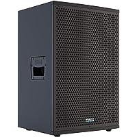 Caixa De Som Ativa Mark Audio Ca 600 Bt 150w