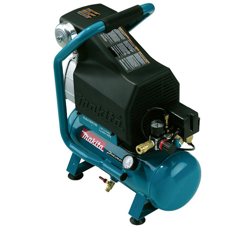 Best air compressor for paint sprayers paint sprayer expert for Car paint air compressor