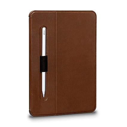 Amazon.com: Sena - Funda para iPad Pro de 10,5 pulgadas ...