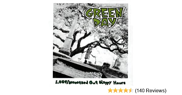 OUT GREEN SLAPPY CD BAIXAR HOURS SMOOTHED DAY