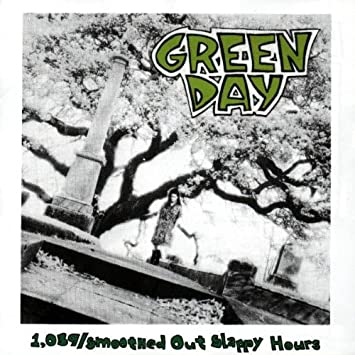 1 039/smoothed out slappy hours