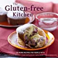 Gluten-Free Kitchen