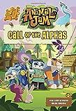 Call of the Alphas #1 (Animal Jam)