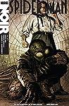 Spider-Man Noir #4 (of 4) (English Edition)