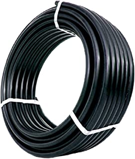 product image for Mister Landscaper MLT-71 Poly Drip Tubing, 1/2""