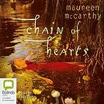Chain of Hearts | Maureen McCarthy