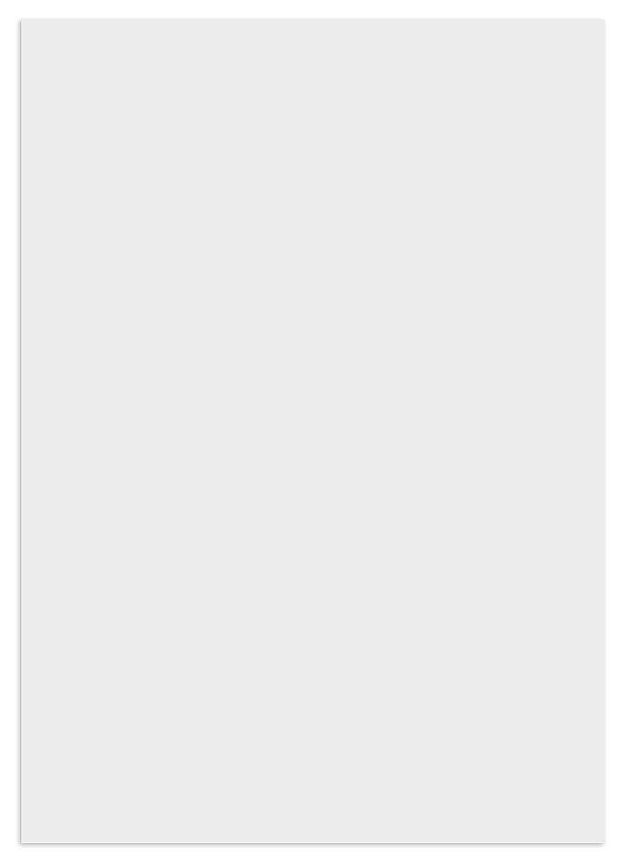 Blocco note, formato A6, confezione da 3 pezzi, 50 fogli per foglio, 80 g/m² note-pads.co.uk