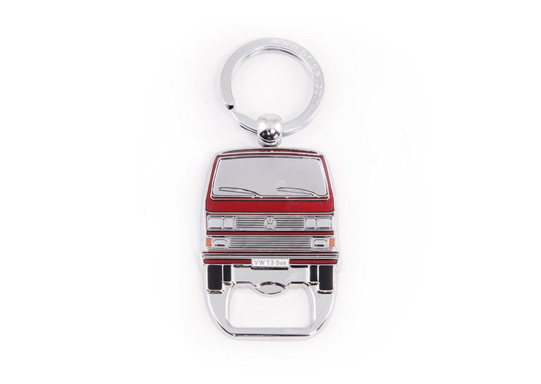 Mondpalast /® 4 en 1 Buscador de Llaves con Alarma Acustica Key Finder buscador dominante con Sonido 30m
