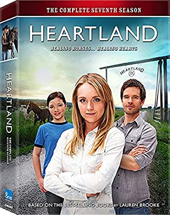 Telefilm download 2 heartland stagione 7 dvd mux - The urban treehouse the wonder in the heart of berlin ...