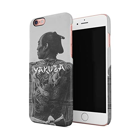 coque iphone 8 mafia