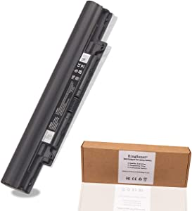 KingSener YFDF9 5MTD8 Notebook Battery for Dell Latitude 3340 3350 V131 2 Series YFOF9 JR6XC Laptop Batteries 11.1V 65WH