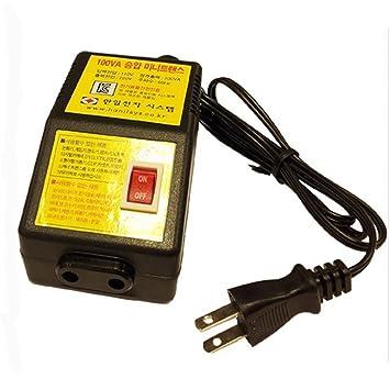 10pcs 40x20x11mm Power Project Enclose Case Junction Box M5K0