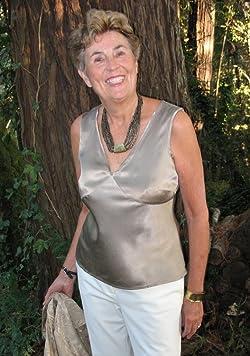 Carol Grace