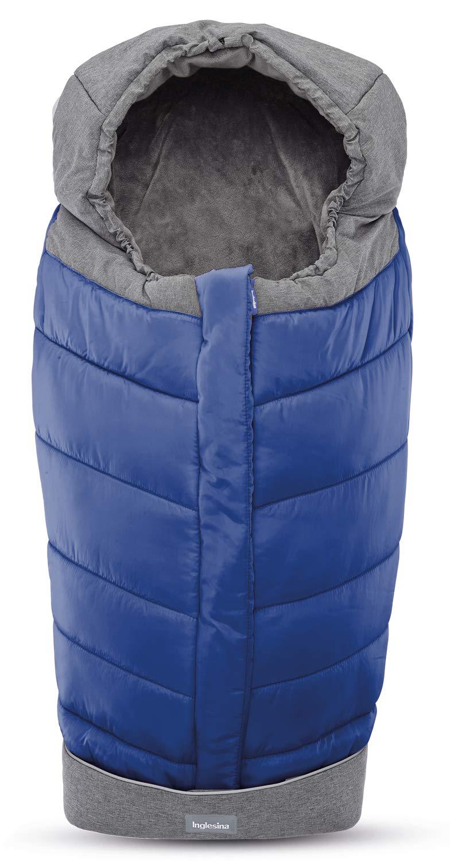 Inglesina A099K1BEI Saco de abrigo, color Beige
