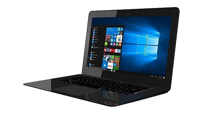 Thomson Intel x5-Z8350 1,44GHz 2Go/32Go 14,1