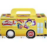 Hasbro Play-Doh Super Color Pack 20-Pack