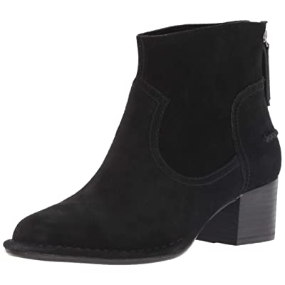 UGG Women's W Bandara Ankle Fashion Boot | Ankle & Bootie