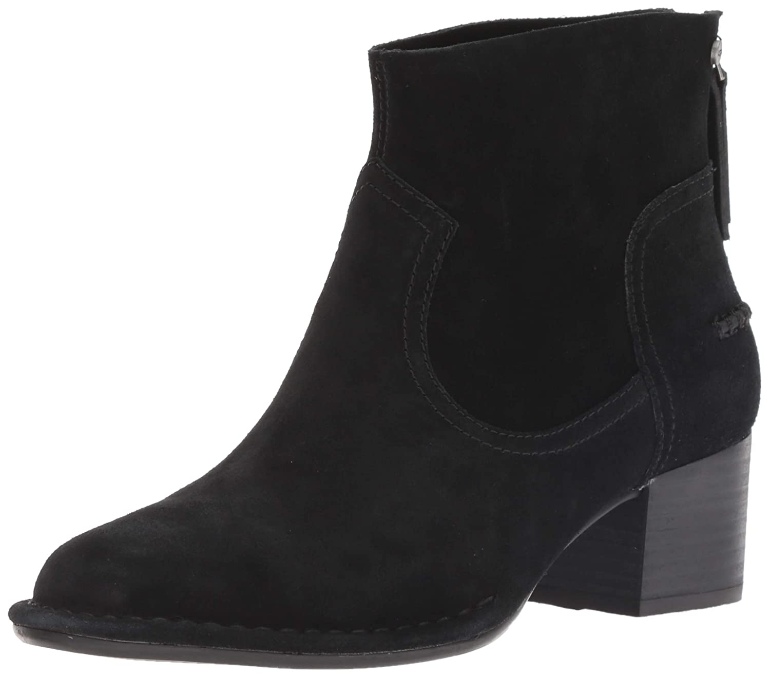 d6414977c90 UGG Womens 1095053 Bandara Ankle Boot: Amazon.co.uk: Shoes & Bags
