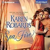 Sea Fire | Karen Robards