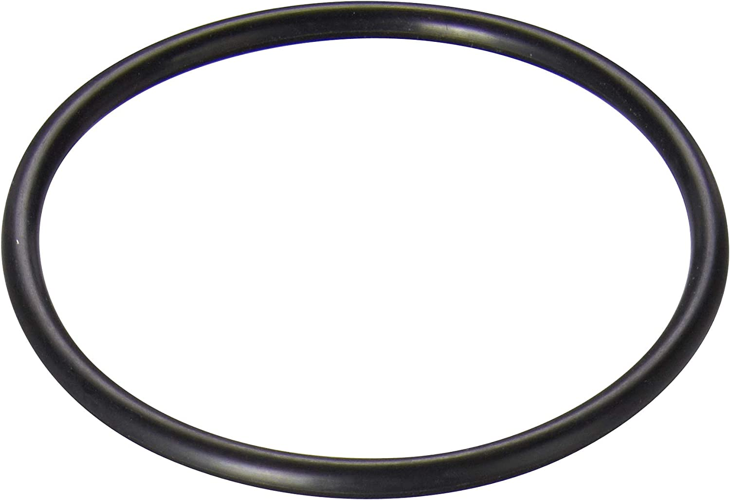 Rubber 1 Number of Band G/&T Engine Parts PJ5068 Butler Manufacturing Replacement Belt