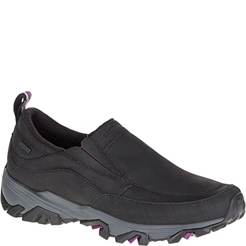 ShoeS Running Women Merrell Encore Ice qMpUSVGz