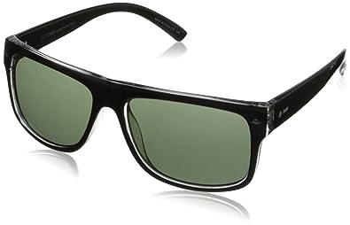 f0bac1b7fd7 Dot Dash Sidecar Wayfarer Sunglasses