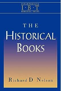 The Pentateuch: Interpreting Biblical Texts Series