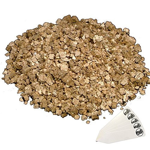 premium-grade-horticultural-vermiculite-growing-media-1-gallon-stakes