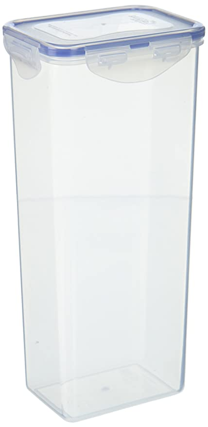 Amazoncom LOCK LOCK Airtight Rectangular Tall Food Storage
