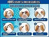 COSnu The Cleaner Exclusive for iQOS®, COSnu