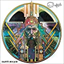 Clutch - Earth Rocker Deluxe (3 Discos) [Audio CD]<br>