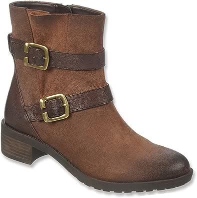 Naturalizer Women's Mona Boot