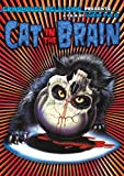 Cat in the Brain cover.