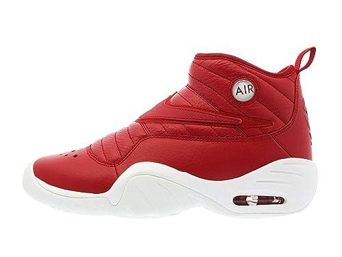 f6169c0ece6cf Amazon.com | Nike AIR Shake NDESTRUKT (GS) Boys Boys Fashion ...