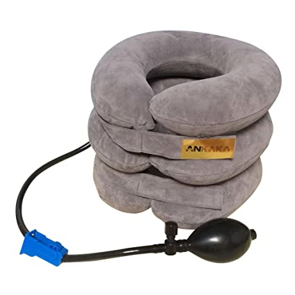 Amazon Com Ankaka T2 Travel Pillow Airplane Pillow Neck Pillow
