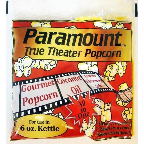 6oz-popcorn-packets-perfect-portion-packs-for-6-oz-popcorn-maker-machine-popper-case-of-24
