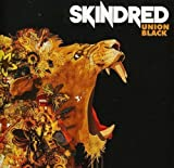 Union Black by Skindred (2011-05-04)