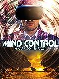 Mind Control: HAARP Conspiracy