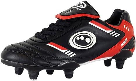 Optimum Tribal Si Kids Football Boots