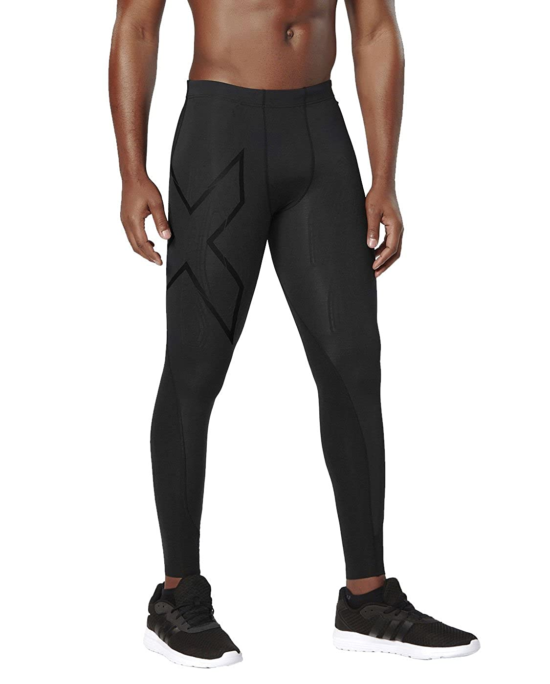 Image of 2XU Men's MCS Thermal Compression