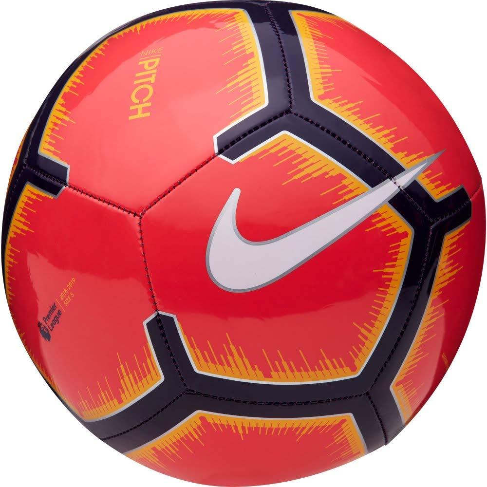 Nike Pl Nk Ptch-fa18 Guantes, Hombre: Amazon.es: Deportes y aire libre