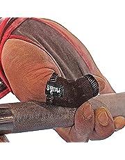 JerkFit nubbar tumärmar skydd för krok, olympisk tyngdlyftning, lyftning, OLY & gymnastnastik |tumme stöd – liva smärtsamma förhårdnader – blåsor | tejp som ersätter artrit stöd